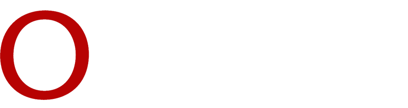 ODonnell Photograf